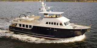 range trawlers for sale julianne yacht price reduced by northrop and superyachts