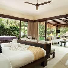 100 Ubud Hanging Gardens Luxury Resorts Of Bali Bali Indonesia Jetsetter