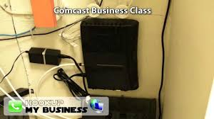 Comcast Business Class Phone Internet Equipment Tour - YouTube Comcast Business Phone Alternatives Top10voiplist How To Get The Best Cable Modem Buy Or Rent From Your Isp Netgear Nighthawk Ac1900 Wifi Router Xfinity Internet Ip Voice Termination Technology Solutions Class Equipment Tour Youtube Cell Phones And Voip Tek Handy Oohub Image Voip Services For Business Arris Touchstone Tm822g Docsis 30 Can I Keep My Existing Number While Using Amazoncom Motorola 8x4 Model Mb7220 343 Mbps Edge Overview Usg Not Pro Can You Run Dual Wan Ubiquiti Networks Community