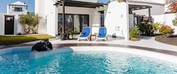 100 Rustic Villas Luxury Villas With Pool Kamez In Lanzarote