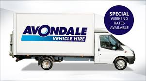 Avondale Vehicle Hire :: Home Moving Truck Rentals Budget Rental Canada Noble 4dd58836 0bde 407d 90fc 4b13fcf1258b 1000 To Divine Car Lifts Youd Better Know This Insurance Cost Upwixcom How To Get A Deal On With Simple Trick Toronto Rates Wheels 4 Rent 10ft Uhaul Enterprise Cargo Van And Pickup Discount Car Rental U Haul Video Review 10 Box Pods Storage Youtube Commercial Hengehold Trucks