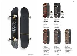 Globe Summer 17 Hg By Tim Denham - Issuu Globe Slant Reverse Kgpins 180mm Skateboard Truck Silver Longboard Trucks Cheap Mindless Paris 5 X2 Horizon Blue 760 Black 525 Geminon 35 Complete Silverred Free Shipping Uk Delivery On All Orders From Surfdome Full On Arcoalchromantic 80 And Raw 50 Component Skateboards Buy Online Amazoncom Globe Bantam Graphic St Cruiser