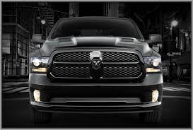 100 Dodge Truck Accessories For 2017 Ram 1500 Best 2017