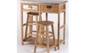 meuble cuisine habitat décoration meuble cuisine cdiscount dijon 3137 dijon habitat