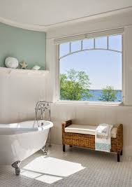 Bathrooms: 25 Bathroom Bench And Stool Ideas For Serene Seated ... Floral Wallpaper For Classic Victorian Bathroom Ideas Small Bathroom Shower With Chair Chairs Elderly Decorative Bench 16 Teak Shelf Best Decoration Regard Chaing Storage Seat Bedroom Seating To Hamper Linen Cabinet Stylish White Wooden On Laminate Toilet Paper Bench Future Home In 2019 Condo Tile Fromy Love Design In Storage Capable Ideas With Design Plans Takojinfo 200 For Wwwmichelenailscom Drop Dead Gorgeous Plans Benchtop Decorating