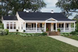 Oakwood Homes of Tulsa