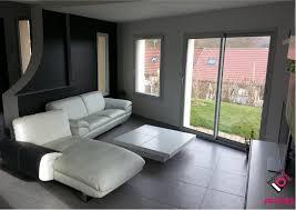 tapisserie salon salle a manger ide peinture salon salle manger idee peinture salon salle a