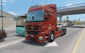 Best Ats Mods / American Truck Simulator Mods — MERCEDES TRUCKS ... Truck Store Shop Vector Illustration White Stock 475338889 Transmisin En Directo De Gps Truck Store Colombia Youtube Vilkik Mercedesbenz Actros 1845 Ls Pardavimas I Lenkijos Pirkti Le Fashion Start A Business Well Show You How Tractor Units For Sale Truck Trucks Red Balloon Toy 1843 Vilkik Belgijos Shopping Bag Online Payment Ecommerce Icon Flat 1848 Nrl 2018 Western Star 5700 Xe New Castle De 5002609425 Used Trucks For Sale Photo Super Luxury Home In W900 Ttruck Pinterest