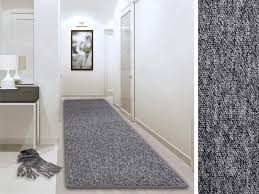 teppich auf maß turbo grau