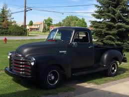 390ca61675f3260cf9c07082b88ee9e3.jpg (1136×852) | Old Trucks ... The Country Farm Home 1956 Chevy Truck Comes Old Trucks Tom Backroads Traveller Elegant 20 Photo School New Cars And Wallpaper 2011 Classic Buyers Guide Hot Rod Network Never Die Dads Overworked Sierra Lives On Autoguide Stuff From The Oil Fields Trailers Old Ford Trucks Lifted Google Search Carros S Para Mecnicos 1949 3100 5 Window Restoration Nice Truck From Just On Top Ten Coolest Youtube American Car Stories And Tips About