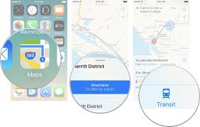 How To Find The Best Transit Route In Apple Maps On IPhone | IMore Sygic Support Center How To Find Your Desnation And Create A Route Truck Gps Nav App Android Iphone Instant Routes Heavy Duty Towing Service Auto Equipment Hope Augusta Normans Blog Free Truck Routing Software Download Nyc Map Maplets Tanker Crash Closes Route 1 In Southern New Castle County Navman Mytruck Iii Navigation Australia Sd Soybean Processors Hoursdirections Google Maps Can Now Tell You The Exact Distance Between Two Points Directions Silver State Foods 10 Best Tips Tricks Time Detour Dukes Harley Davidson