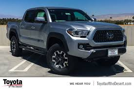 New 2019 Toyota Tacoma 2WD TRD Off Road Double Cab New Toyota Tundra In Grand Forks Nd Inventory Photos Videos Truck Upcoming Cars 20 Hilux Debuts For Other Markets Better Than 2016 Tacoma Centre Trucks Collingwood 2019 New Toyota Tacoma Super Premium Truck Exterior And Interior Preview In Fhd Get Behind The Wheel Of A New Car Truck Or Suv High River 4wd Sr5 Double Cab 5 Bed V6 At At Fayetteville Autopark Iid 18261046 2018 For Sale Latham Ny Vin 3tmcz5an3jm171365 Chiang Mai Thailand March 6 Private Pickup Car Yorks Houlton