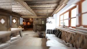design tradition möbel mit altholz sendlhofer salzburg