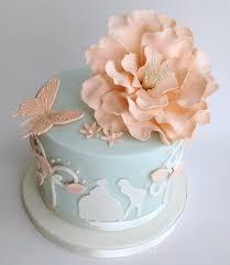 Wwe Cake Decorations Uk by Wedding Cake Maker Dartford Kent