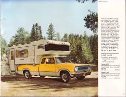 Hall GTC (Grand Touring Coach) This Amerigo Truck Camper Was An Utter Mess Now Wow Securing The Truck Camper To More Youtube Demountable Group View Topic Campers For Sale Trailer Life Magazine Open Roads Forum Campers 1972 Interior Unicat Am205s Intertional 7400 44 Usspec 200613 Tkubrickhtvappscomhdmdevibmigcmsimagewcvb41276800 Rv Data Values Prices Api Databases Recreational Vehicle Blue Educationfocus Hq Cssroads Rushmore Rv Reviews 2019 20 Top Upcoming Cars