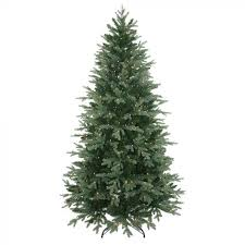 Tree Classics 18m 6ft Green Arctic Spruce PreLit With Warm LEDs