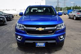 New 2018 Chevrolet Colorado Z71 4D Extended Cab Near Schaumburg ... 1996 Ford F250 Xlt Extended Cab Pickup 2 Door 73l Pickups For Used 2013 Intertional 4300 Extended Cab Box Van Truck For Sale In 57 Chevy Pickup Truck 1 Ton Extended Cab Dually With 454 Sitting 2012 Chevrolet Silverado Reviews And Rating Motor Trend Workstar 7400 Sfa Chassis Truck For Sale 2001 Dodge Ram 2500 Base 59l Sale 2014 Freightliner M2132 Ext 4x4 Rigged W Brutus Service Used Maryland Dealer 2010 F150 1984 Toyota Sr5 24l Town Country Sales Vehicles In Quinnesec Mi 49876 How To Buy A Penny Pincher Journal