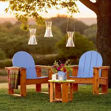 Plans To Make Garden Chair by 106 Best Diy Outdoor Furniture Images On Pinterest Outdoor Ideas