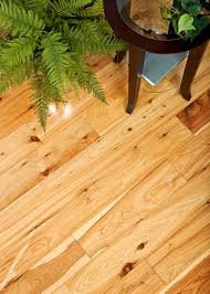 Removing Old Pet Stains From Wood Floors by How To Sand A Hardwood Floor How Tos Diy