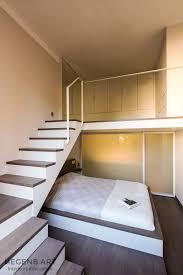 mezzanine chambre adulte chambre avec mezzanine meilleur de lit mezzanine 2 places 9 idées