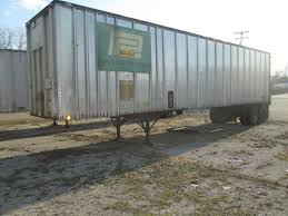 Railroadfan.com • View Topic - Penn Central Trailer Central Kentucky Truck And Trailer Sales Best Image Truck Trailer Transport Express Freight Logistic Diesel Mack Sg Wilson Selling Trucks And Trailers With Services That Include Forsale California Sacramento 2014 Freightlinerscadia Regional Intertional Commercial Kenworth T800 Center Tow Plows To Be Used This Winter In Southwest Colorado Inventyforsale Arizona Henry Facebook East Texas Arkansas Home