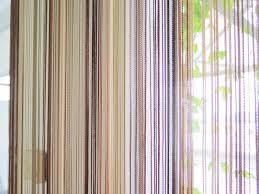 makramee vorhang dekorativ und exotisch vorhang123 at