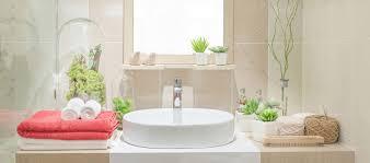 diy badezimmer deko selbst gestalten zuhause bei sam