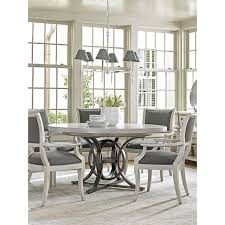 Shop Wayfair For Kitchen Dining Tables To Match Every Style And Budget Enjoy Free