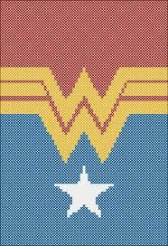 Batman Bat Symbol Pumpkin Pattern by Best 25 Superman Logo Art Ideas On Pinterest Superman Logo