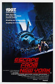 Donald Pleasence Halloween Quotes by Kurt Russell Talks Shooting Escape From New York With John