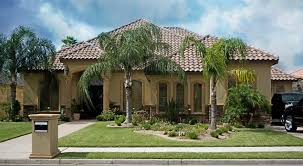 717 Redbud Ave Mcallen TX Estimate and Home Details
