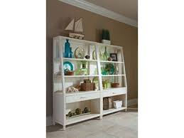 Living Room Bookcases Indiana Furniture and Mattress