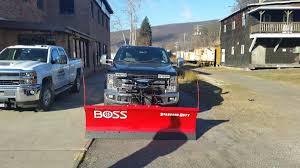 C & S Truck Shoppe On Twitter:
