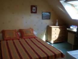 chambre chez l habitant rennes appartements à louer à rennes location appartement chez habitant