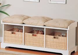 bench bench with shoe storage singapore beautiful storage bench