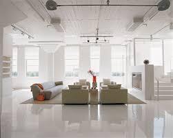 100 San Antonio Loft Collectors In By Poteet Architects