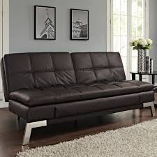 Futon Costco Leather Roof Fence & Futons Review All About