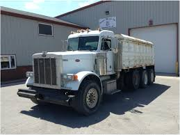 Peterbilt Dump Trucks In Iowa For Sale ▷ Used Trucks On Buysellsearch Appalachian Trailers Utility Dump Gooseneck Equipment Car 2008 Intertional 7400 6x4 For Sale 57562 2018 Freightliner Trucks In Iowa For Sale Used On Intertional Paystar 5500 For Sale Des Moines Price Us Over 26000 Gvw Dumps Cstktec Blog Cstk Truck Cab Stock Photos Images Alamy Caterpillar 745c Articulated Adt 270237 3 Advantages To Buying 2007 Sterling Lt9513 759211 Miles Spencer
