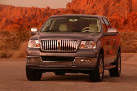 Index Of /img/lincoln-mark-lt-concept Lincoln Mark Lt I 2005 2009 Pickup Outstanding Cars 2010 Photo Gallery Autoblog The Mexican Cousin Of Express Motors 2008 2006 Pictures Information Specs Blackwood Price Modifications Moibibiki 2017 Truck Price And Release Date Cars Coming Out Index Imgliolnmarkltconcept Posh 1977 V
