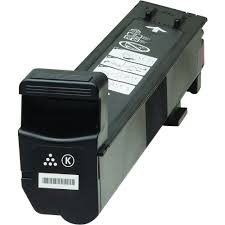 How Much Is Printer Ink At Staples - Reserve Myrtle Beach Coupon Code Staples Black Friday Ads Sales And Deals 2018 Couponshy Coupons Promo Code Discount Up To 50 Aug 1920 Free Shredding Up 2lbs With Coupon Holiday Cards Personalized Custom Inc Wikipedia Launches On Shopify Plus Bold Commerce Print Axiscorneille Expired Staplescom 20 Off 75 With 43564 Or 74883 Mystery Rewards Is Back July 2019 Ymmv Targeted 40 Copy Print Codes August Ad Back School 72984 Southern Savers
