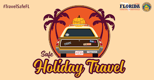 Safe Holiday Travel - Florida Highway Safety And Motor Vehicles Safety Lucky Dog Industries Washington Dc 10 Tips For New Truck Drivers Roadmaster School Msages Why Are There So Many Driver Jobs Available Our Road Safety Campaigns Transafe Wa How A Suicidal Man Was Rescued By Team Of To The Importance Appreciation Week Fleet Traing Services Consulting From Iti Safe Holiday Travel Florida Highway And Motor Vehicles