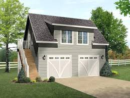 Spectacular Prefab Garages With Apartment by Prefab Garages With Apartment About Us Vermont Custom Garages