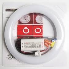 cheap t5 circular fluorescent bulb find t5 circular fluorescent