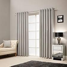 gardinen wohnzimmer modern gardine wohnzimmer modern