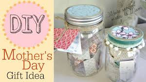Diy Birthday Gifts For Mom From Daughter SaveEnlarge Mothers Day Homemade Contemporary Home Design Ideas