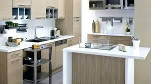 refaire carrelage cuisine carrelage cuisine plan de travail cracdence et plan de travail les
