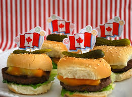cuisine canada 7 reasons why canada is the best country in the http