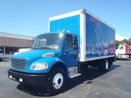 STRAIGHT - BOX TRUCKS FOR SALE IN GA Commercial Trucks Sales Body Repair Shop In Sparks Near Reno Nv 2007 Freightliner M2 Roll Off Truck Youtube 2017 Freightliner Scadia Tandem Axle Sleeper For Sale 8940 2015 Used Cascadia Evolution Rdig Vehicle History New Used Truck Sales Medium Duty And Heavy Trucks Dump For Saleporter Houston 2013 Midroof 72 Mrxt At Premier Upper Canada Truck Sales Used Inventory Of St Cloud 2012 Lease 1271