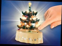 playmobil weihnachtliches wohnzimmer 9495