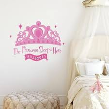wall decals wall stickers roommates